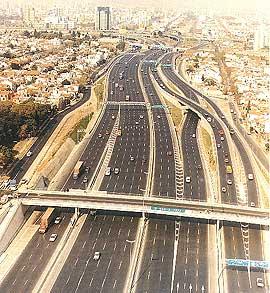 Como llegar for Benetton quedara autopista panamericana acceso oeste